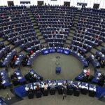 17:18 Parlamentul European cere măsuri pentru admiterea României în spaţiul Schengen