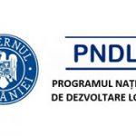 07:22  500 de milioane de lei din Fondul de Rezervă pentru PNDL