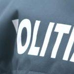 10:46 Armă și sute de proiectile, ridicate de polițiști din locuința unui bărbat din Bălești