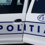 Bărbat din Bumbești-Jiu, găsit spânzurat