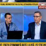 Ponta vrea VENIT MINIM VITAL pentru românii afectați de pandemie