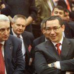 06:28 Socrul lui Ponta, șef la Curtea de Conturi