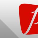 Clever Business Transilvania a definitivat preluarea Prima TV
