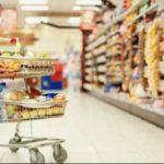 10:49 A furat alimente dintr-un magazin din Târgu-Jiu