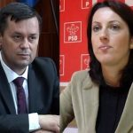 """Romanescu o acuză pe Bordușanu că """"incită spiritele"""" la Școala """"Alexandru Ștefulescu"""""""