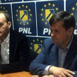 Vîlceanu, hotărât pe varianta Iulian Popescu la șefia CJ. L-a convins și pe Romanescu