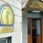 16:09 Directorul general al Unifarm, sub control judiciar pentru luare de mită