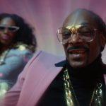 Snoop Dogg a încasat 5.300.000 de dolari pentru o reclamă de 60 de secunde