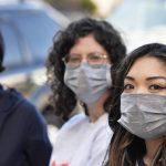 Aproape jumătate din populaţia SUA nu are un loc de muncă, din cauza pandemiei