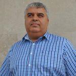Șeful Crucii Roșii a scăpat de COVID. Vlaicu: Am avut credință, m-am rugat!