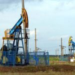 Angajat al firmei de petrol din Ţicleni, confirmat cu COVID-19