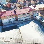 10:25 Teren revenit în patrimoniul municipalității