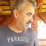16:22 Fermier din Crușeț, condamnat cu executare pentru subvenții primite ilegal de la APIA Gorj