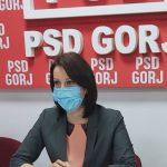 """Bordușanu, ATAC la Vîlceanu: """"E CREIERUL organigramei"""""""