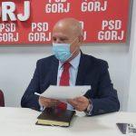 Popescu: CSM, instrument de MANIPULARE pentru Romanescu