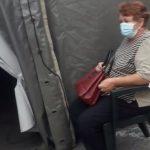 Pacienți și aparținători, ținuți cu orele în fața SJU! Belgher: Este inadmisibil!