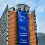 15:48 Ministerul Dezvoltării: Comisia Europeană a aprobat finanţarea pentru Spitalul Regional Craiova