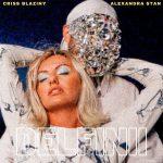 Criss Blaziny & Alexandra Stan - Delfinii