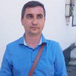 08:50 Consilier municipal: Primarul are posibilitatea de a modifica unilateral contractul cu Polaris