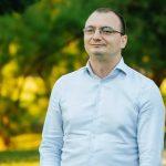 15:41 Iulian Popescu: Încă un proiect pentru Gorj, aprobat