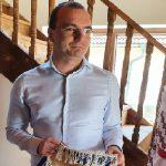 PNL Gorj: Iulian Popescu are soluții pentru  meșteșugarii din Tismana