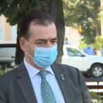 13:13 Orban: Cel mai probabil vom prelungi starea de alertă
