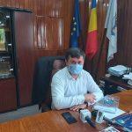 Romanescu NU mai vrea comodat. Ce propune Clubului Pandurii