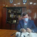 Vrea să mute Permisele, Înmatriculările și Pașapoartele la Drăgoieni. Romanescu: Marți merg la Ministerul de Interne