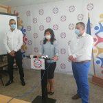 Prima femeie candidat la Primăria Târgu-Jiu. Ce mesaj transmite Ponta