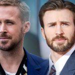 Chris Evans şi Ryan Gosling, în cea mai scumpă producţie Netflix de până acum