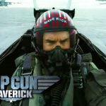"""""""Top Gun: Maverick"""" cu Tom Cruise rulează în sălile de cinema din decembrie"""
