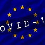 08:24 UE rezervă 300 de milioane de doze dintr-un potențial vaccin anti-COVID-19
