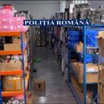 16:28 Descinderi de amploare la comercianții on-line de produse cosmetice