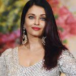 Actriţa indiană Aishwarya Rai Bachchan, diagnosticată cu Covid-19, externată