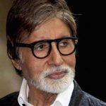 Unul dintre cei mai apreciați actori indieni, depistat pozitiv cu COVID-19