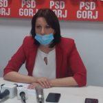 Bordușanu: Demisia lui Rujan NU schimbă calculele privind Primăria Târgu-Jiu