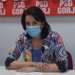 """14:49 PSD strânge semnături pentru pensii și alocații. """"Ne propunem să strângem 30.000 de semnături"""""""