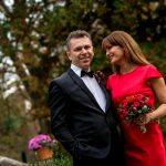 Anca Țurcașiu a anunțat că a divorțat după 22 de ani de mariaj