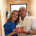 16:40 Asistent medical din Dolj, MORT din cauza COVID-19, la numai 46 de ani