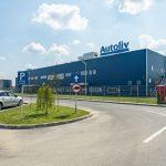 Noi ANGAJĂRI la fabricile din Rovinari. Filip: Angajează până în 700 de oameni