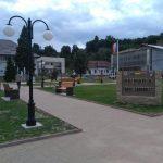 07:49 COVID şi la Primăria Târgu-Cărbuneşti