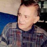 14:07 A murit un cunoscut cardiolog din Gorj