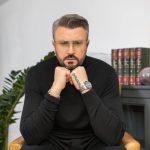 Cătălin Botezatu, tentat să intre în politică