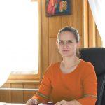 09:48 24 de elevi din Turceni, premiați cu câte 1000 de lei