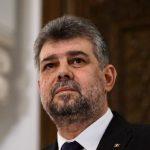 08:29 Când depune PSD moţiune de cenzură. Ciolacu: Guvernul ţine sub teroare românii!
