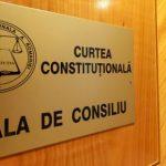 20:03 Guvernul, obligat de CCR să dubleze alocaţiile copiilor
