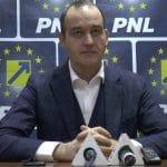 Vîlceanu, despre Ponta: Nu mai înseamnă nimic pentru politică