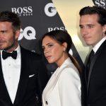 David Beckham devine socru! Fiul cel mare, Brooklyn, se căsătorește
