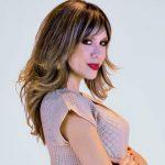 Denise Rifai se alătură echipei Kanal D, după ce a plecat de la Realitatea Tv