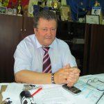 09:00 Fostul primar din Crușeț PIERDE la Curtea de Apel Craiova
